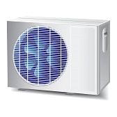 klimaanlage klimatechnik